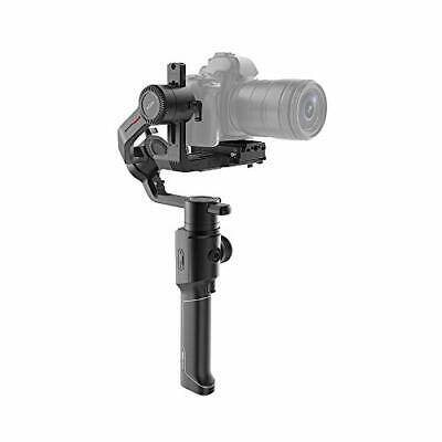Moza Air 2 3-Axis Handheld Gimbal Stabilizer