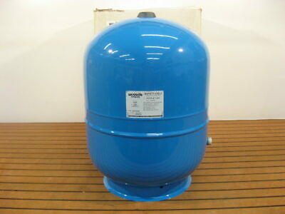 Wessels Company T-42V 21.1 Gallon Thermal Expansion Tank - Free US Shipping