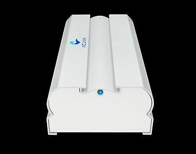C106 Arrow Uv Led Water Purification Sys