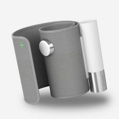 BPM Core Withings