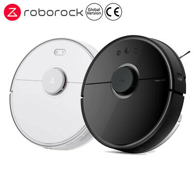 Xiaomi Redmi Note 9S 64GB 128GB Redmi Note 8 Pro Global Smartphone Dual SIM 48MP