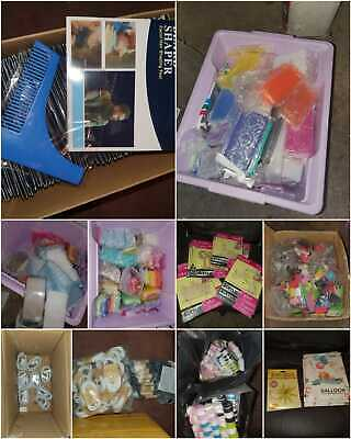 For Resale Wholesale Job Lot Ideal For Car Boot Sale Ebay And Markets
