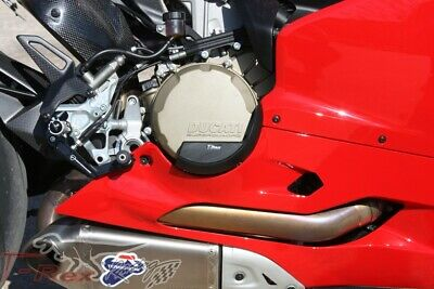 T-Rex Racing 2012-ON Ducati Panigale 899//959 1199//1299 Adjustable Kickstand
