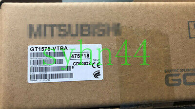 1PC GT1575-VTBA New and Original DHL first