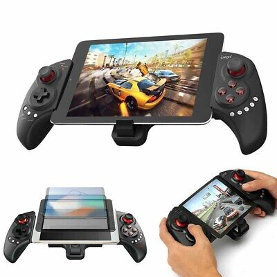 2019 IPega PG9023S Wireless Bluetooth Game Pad Controller For iOS Android Tablet