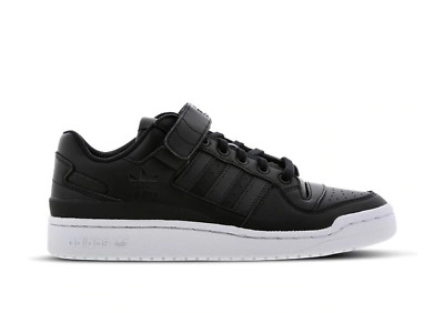 MidwrapBounce Neuf Adidas By4412 Forum Hommes Originals drBWQeExCo