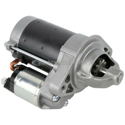For Lexus GS300 IS250 GS350 IS350 2006 2007 2008 2009 OEM Starter TCP