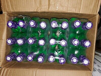 Act Mouthwash LOT 24 Bulk NEW