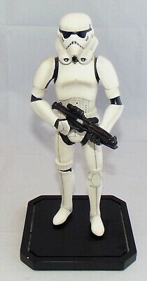 2015 Gentle Giant LTD Star Wars Stormtrooper Limited Edition Maquette