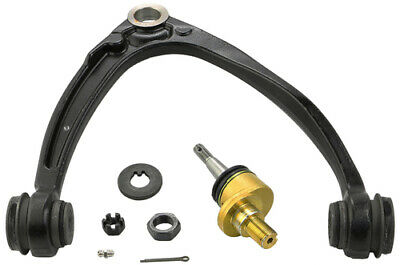 Rk100215 Moog Suspension Control Arm And Ball Joint Assembly P/N:Rk100215