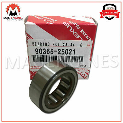 for input shaft front 9036530023 90365-30023 Toyota Bearing New Genuine OEM P