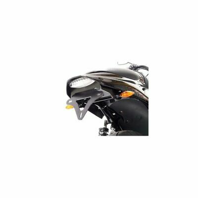 443932 - Support de plaque R&G RACING pour XR1200