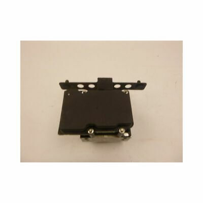 Blo1912171133 - Bloc Abs Kymco 500 Xciting Abs 2010 - 2013 - N°10452