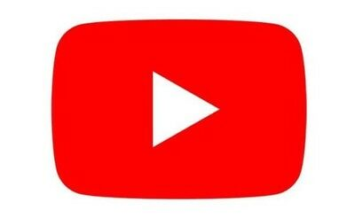 I will subscribe to your YouTube channel
