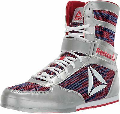 art. CN5079 buck Boxing shoes Reebok boxing boot