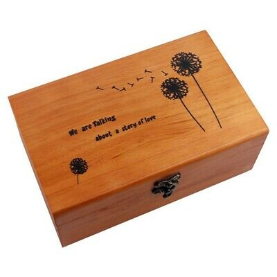 With Lock Portable Sewing Box for Kitting Needles Tools Quilting Thread StiP8L1