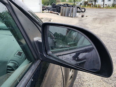 NEW Mirror Glass 03-07 SATURN ION Passenger Right Side RH **FAST SHIPPING**