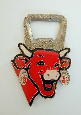 """NIB Saddlebred Outdoors Bottle Opener BE A DEER AND POUR ME ANOTHER 14/""""Tx4.5/""""W"""