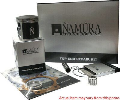 Namura Top End Repair Kit 74.2mm NA-20005-6K1