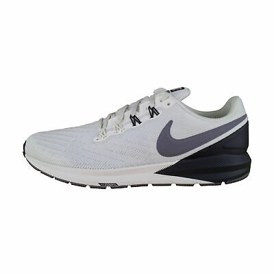nice shoes clearance prices on sale NIKE AIR ZOOM elevate Blanc / Noir / Rose - EUR 60,00   PicClick FR