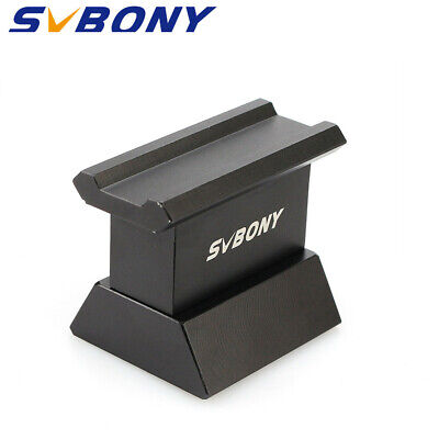 SVbony Dovetail Board Dot Finder Mounting Bracket Great For Aiming Reflex Sights