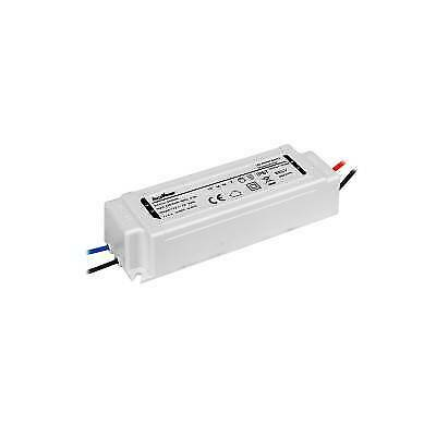Alimentatore Switching Ip67 24V 24W 1A Alcapower 963506 963506