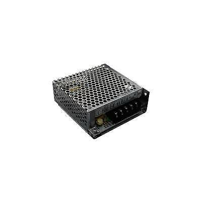 Alimentatore Switching 24 V 1,1 A Alcapower 960003
