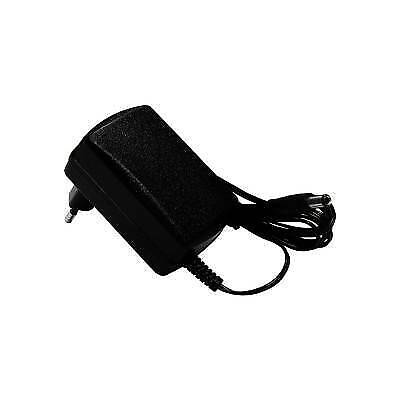 Alimentatore Switching 13,5 Vdc 800Ma Alcapower 950089 950089