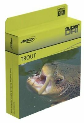 Lucky Craft Giappone cucchiaino Profi-Pointer 128sp 12,8cm LASER Rainbow Trout