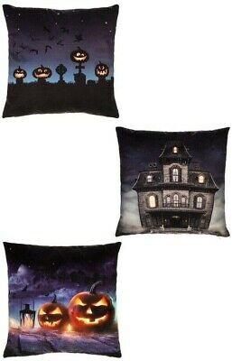 EH59361 Ganz Halloween Pin Choose Your Style