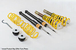 13280088 St X Height Adjustable Coilover Kit