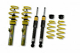 13281031 St X Height Adjustable Coilover Kit