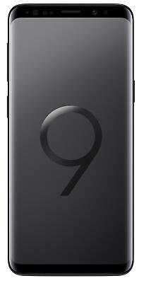 Samsung Galaxy S9 Unlocked AT&T Verizon T-Mobile Sprint 64GB 128GB 256GB SM-G960
