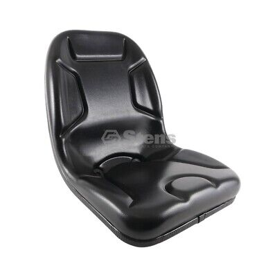 High Back Seat Kubota 35080-18400 3010-0051
