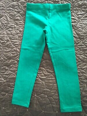 Girls Next Legging, Age 4-5 Years, Brand New Without Tags