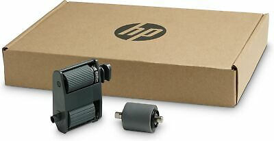 New  Hp 300 Adf Roller Replacement Kit J8J95A
