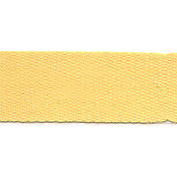 ETR20720-M Essential Trimmings Stretch Reflective Tape Binding