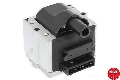 U1003 NGK NTK DISTRIBUTOR IGNITION COIL - DRY [48039] NEW in BOX!