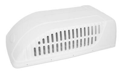 12128 Shroud  Air Conditioner  Carrier