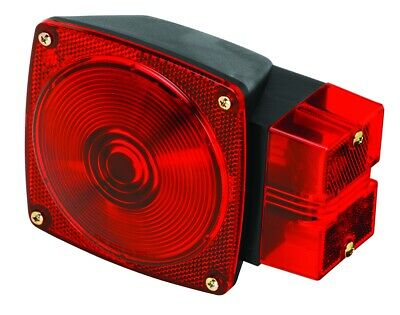 2823294 Over 80' Combo Tailight