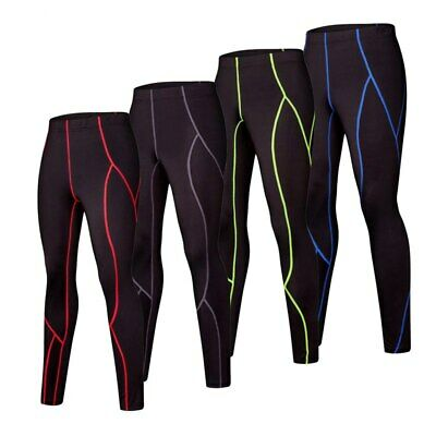 Running Compression Pants Sports Trousers Child Basketball Tight Shorts For Boys