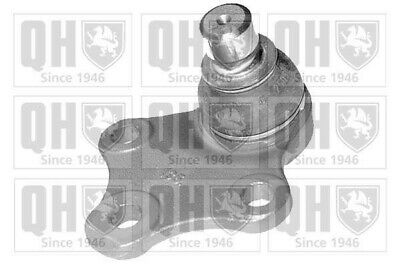 Rotule De Suspension Quinton Hazell Qsj9537S Partner Berlingo Xsara