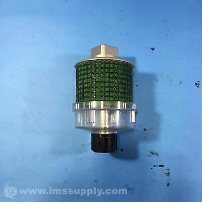CKD FA431-15N Exhaust Cleaner Filter FNIP