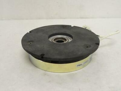 186380 Old-Stock, Warner F-49124 Electrically Released Brake 112106873/233220,36