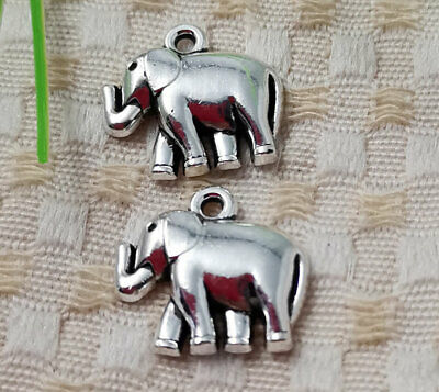 Free Ship 120 pieces tibetan silver water bottle charms 29x17mm #795