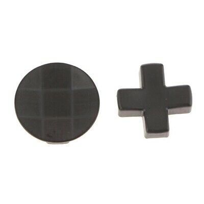 For Microsoft Xbox One Elite Controller Cross Button D-pad Direction Key Kit