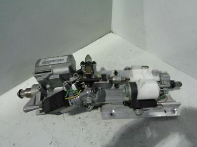 Range Rover L322 Steering Column Upper QMB000164 2002 to 2006