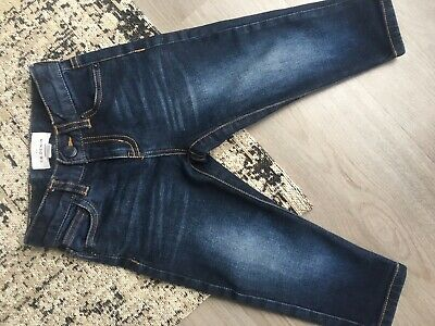 Country Road Kids Denim Jeans Size 2