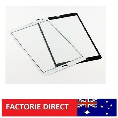 Digitizer Touch Screen Glass For Samsung Galaxy Tab A 10.1 SM-T580/SM-T585