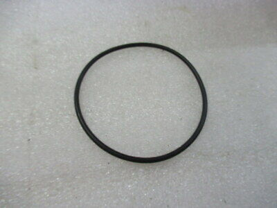 OMC NEW OEM CONVERGING RING       PART NUMBER 332543